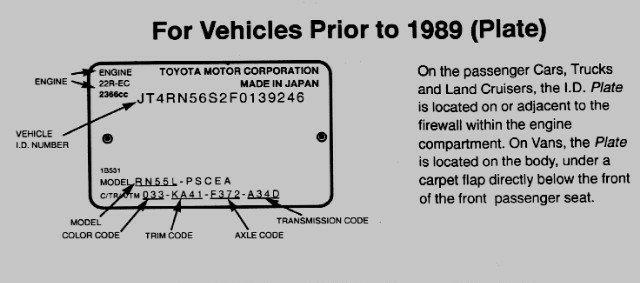 ToyotaVIN-1.jpg