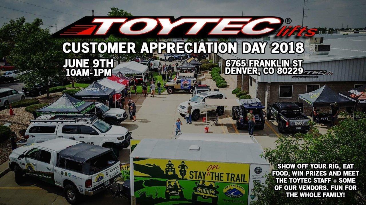 toytec customer appreciation day june 9 2018.jpg