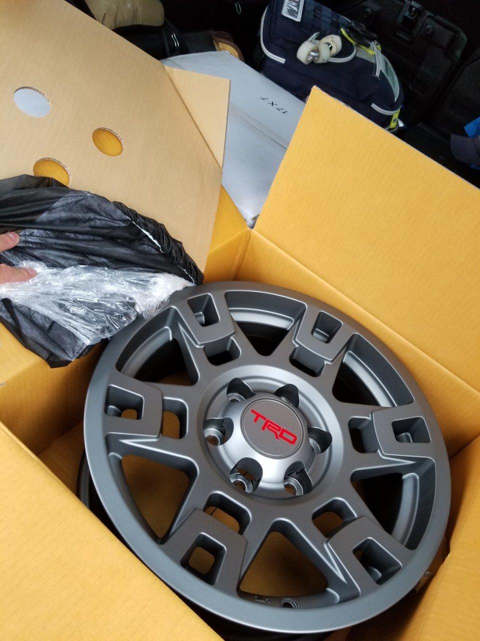 trd wheels.jpg