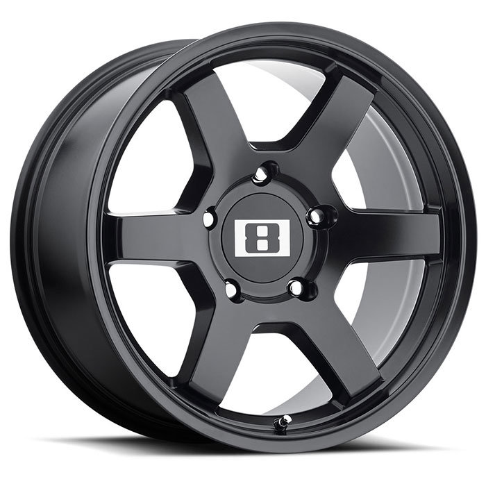 truck-wheels-rims-level-8-mk6-5-lugs-matte-black-std-700[1].jpg