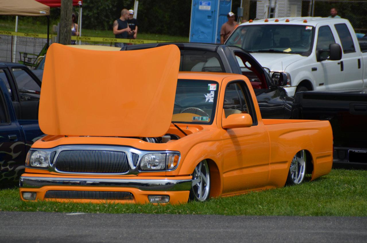 TruckNationals2014 2187.jpg