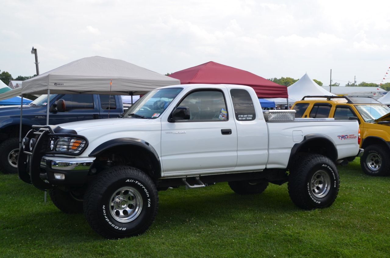 TruckNationals2014 3382.jpg