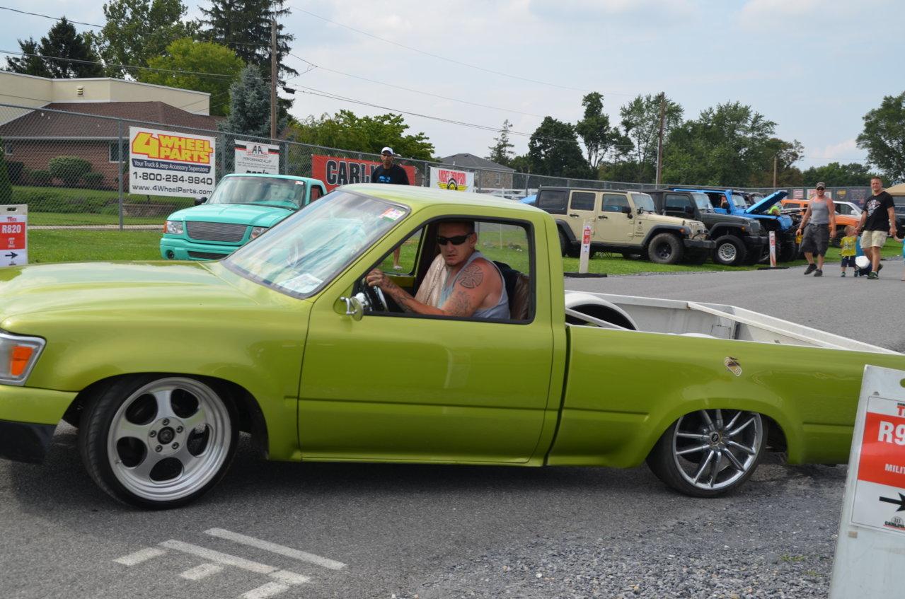 TruckNationals2014 4415.jpg