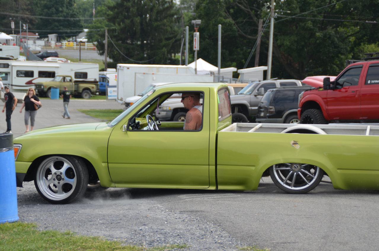 TruckNationals2014 4419.jpg