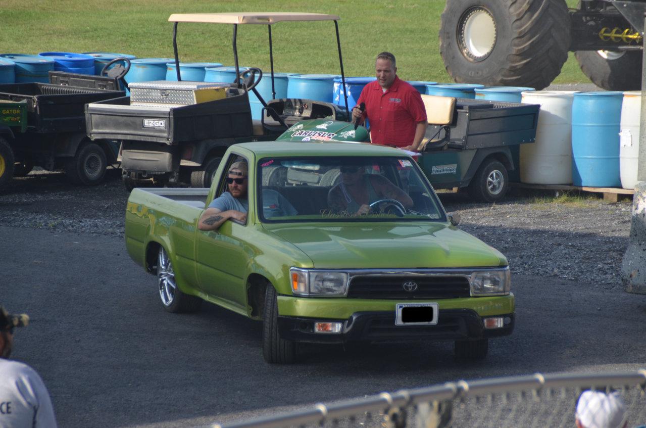 TruckNationals2014 4778.jpg