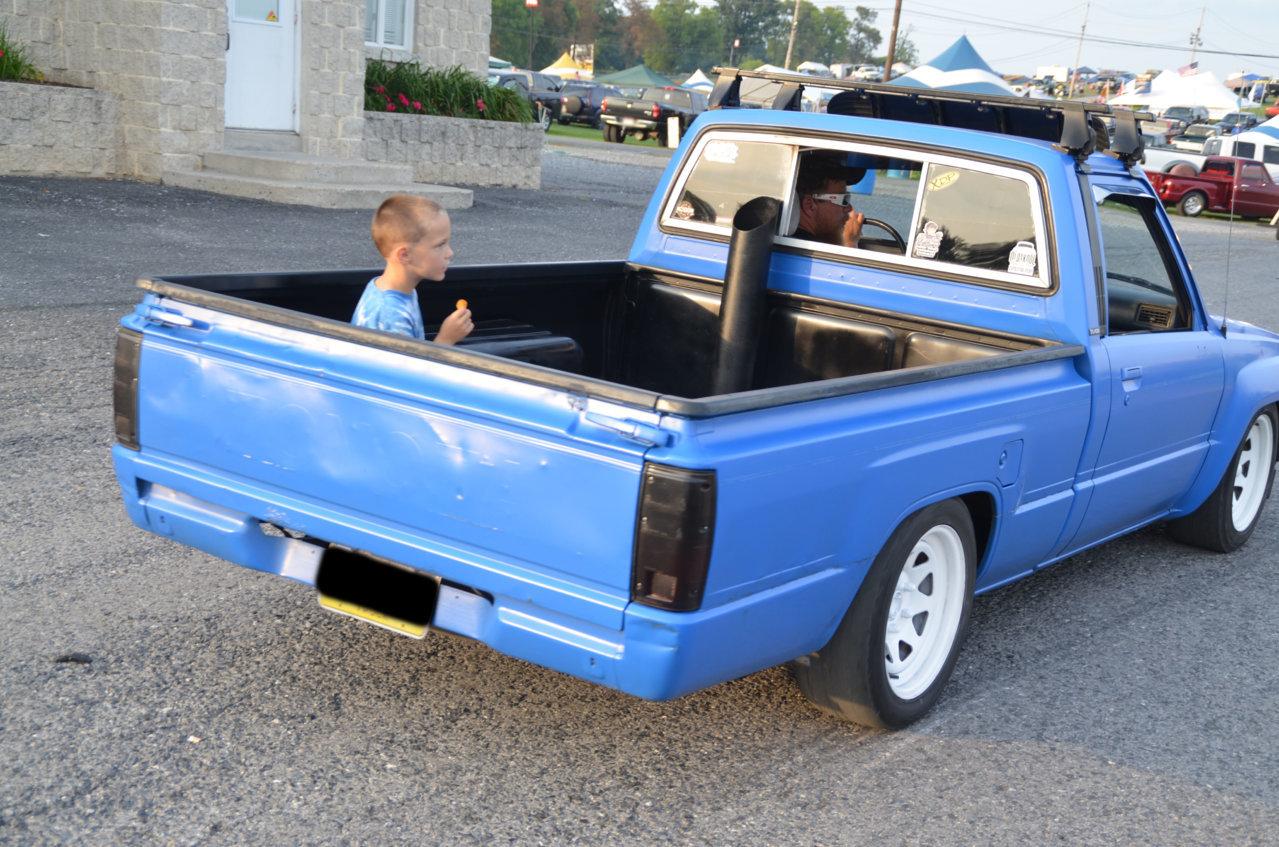 TruckNationals2014 6223.jpg