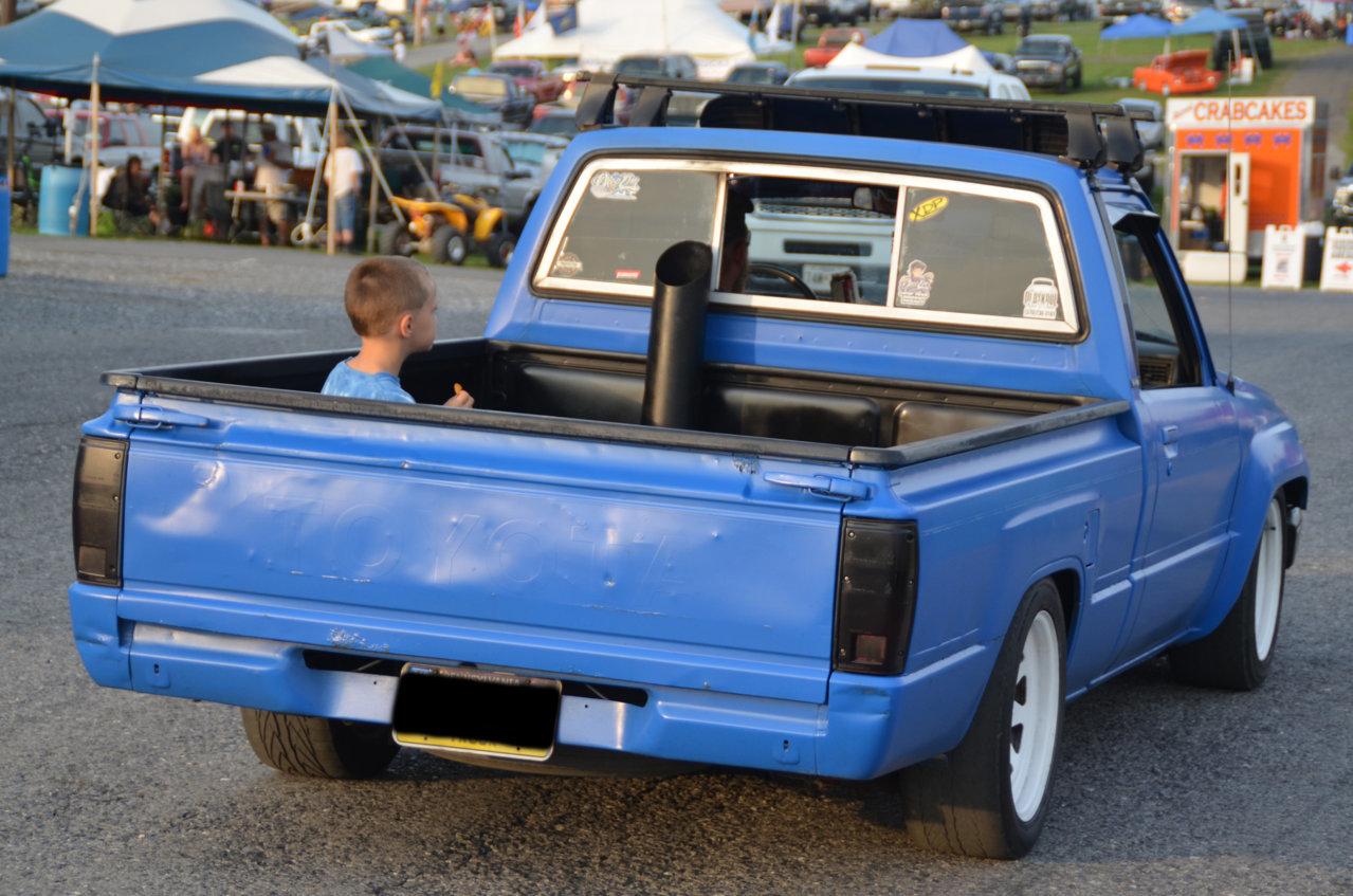 TruckNationals2014 6226.jpg