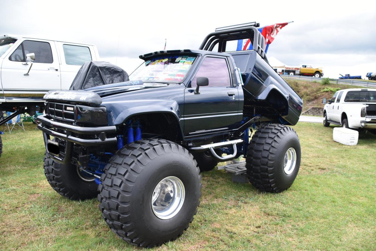 TruckNationals2020Day1 1291.jpg