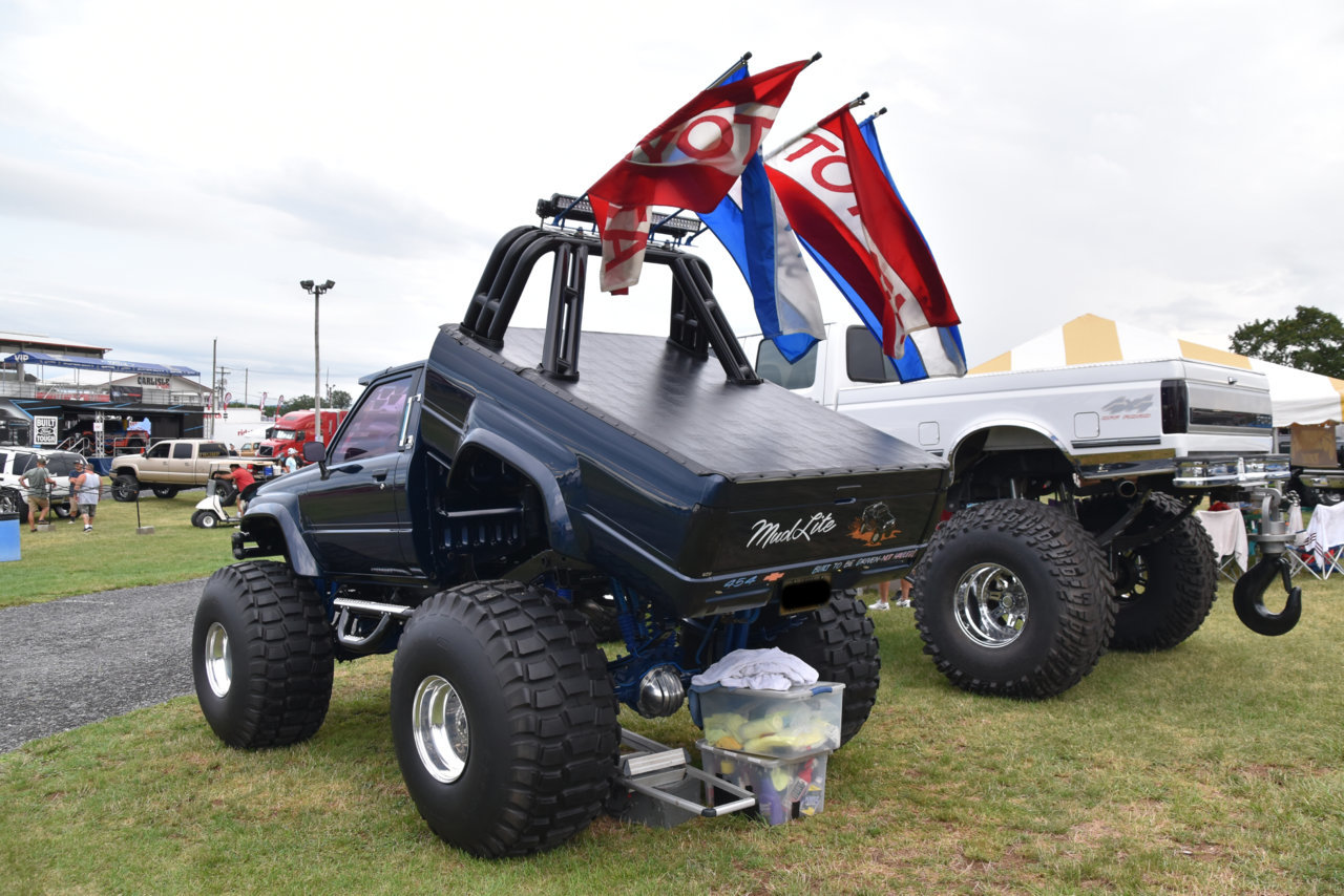 TruckNationals2020Day1 1292.jpg