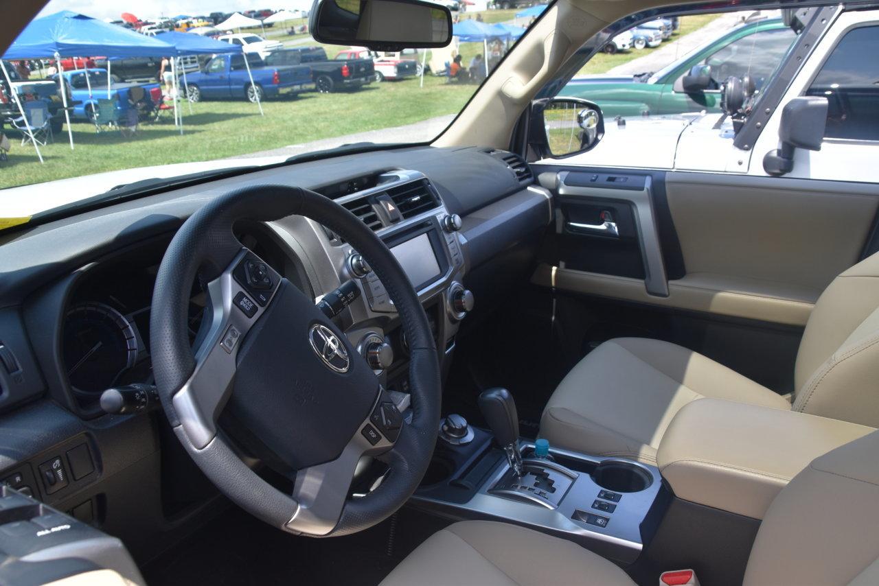 TruckNationals2020Day2 1001.jpg