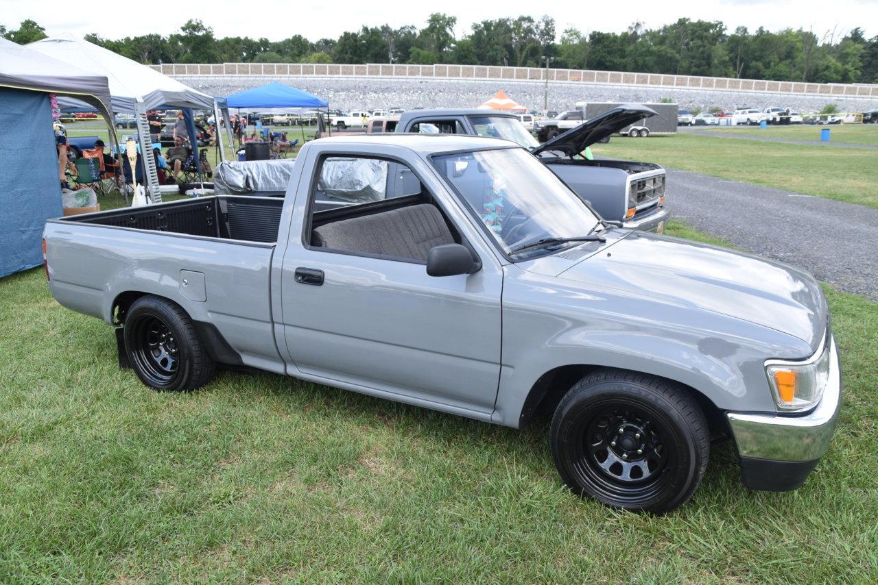 TruckNationals2020Day2 1183.jpg
