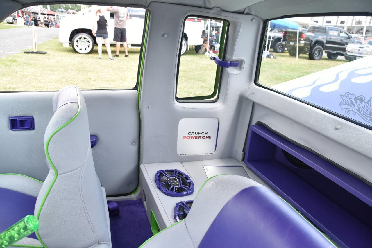 TruckNationals2020Day2 1392.jpg