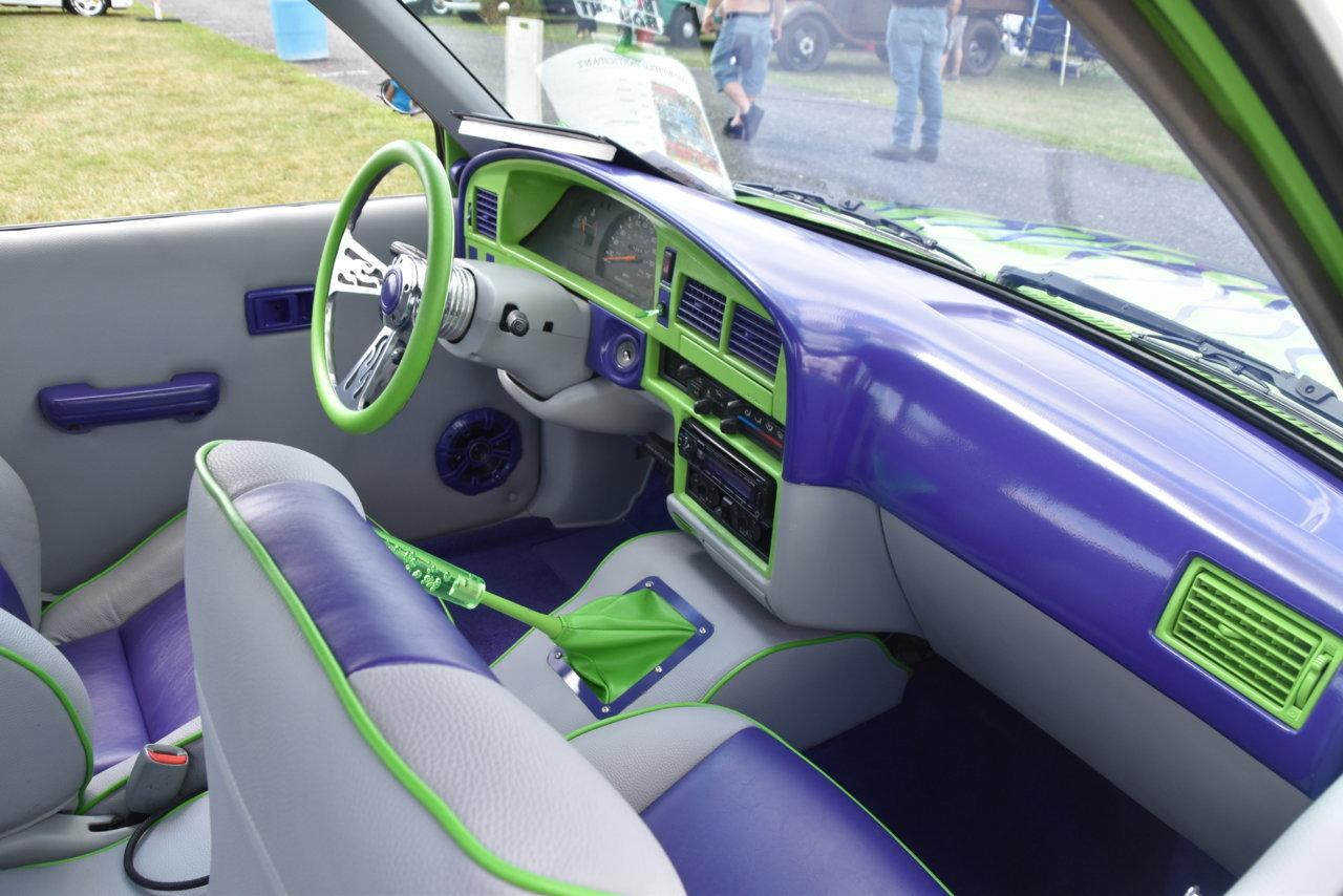 TruckNationals2020Day2 1395.jpg