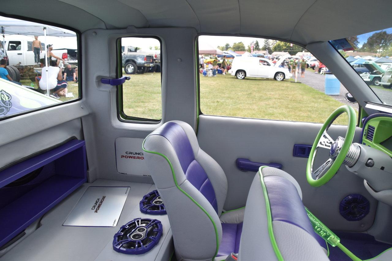 TruckNationals2020Day2 1397.jpg