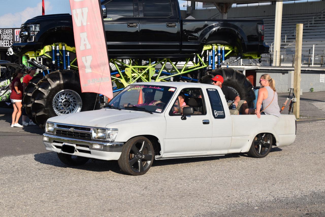 TruckNationals2020Day2 2683.jpg
