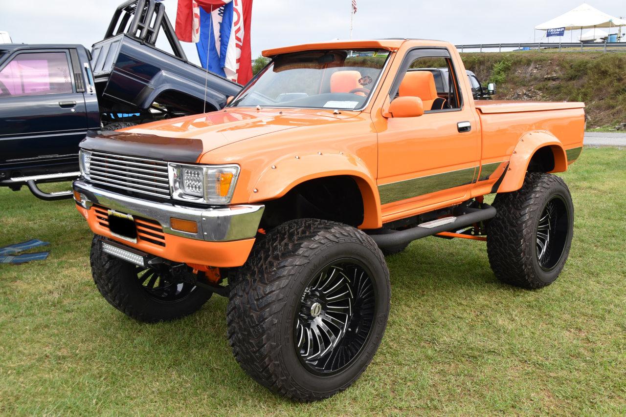 TruckNationals2020Day2 311.jpg