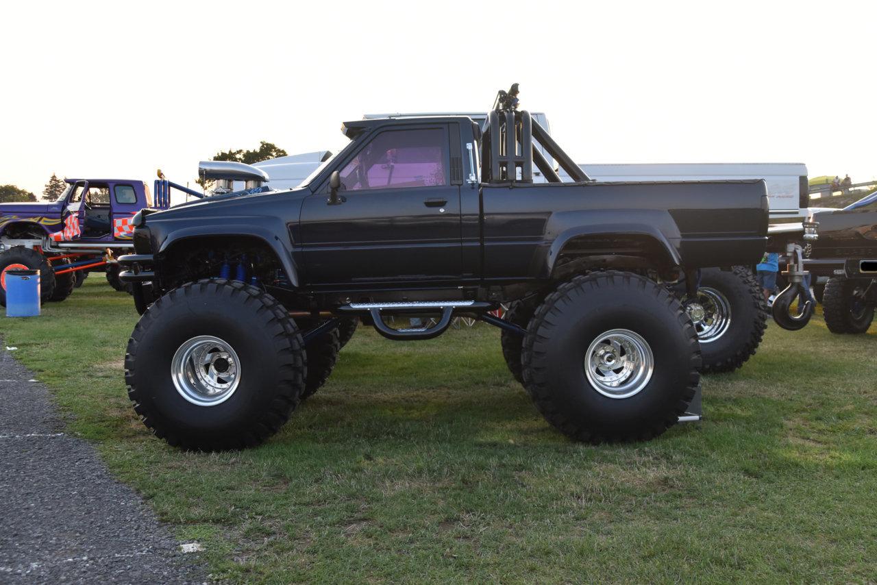 TruckNationals2020Day2 3124.jpg