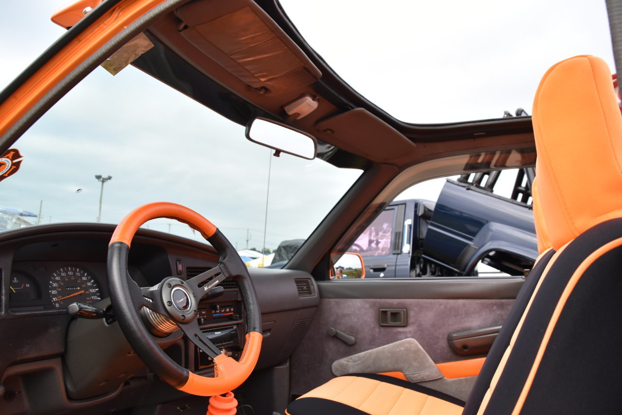 TruckNationals2020Day2 315.jpg