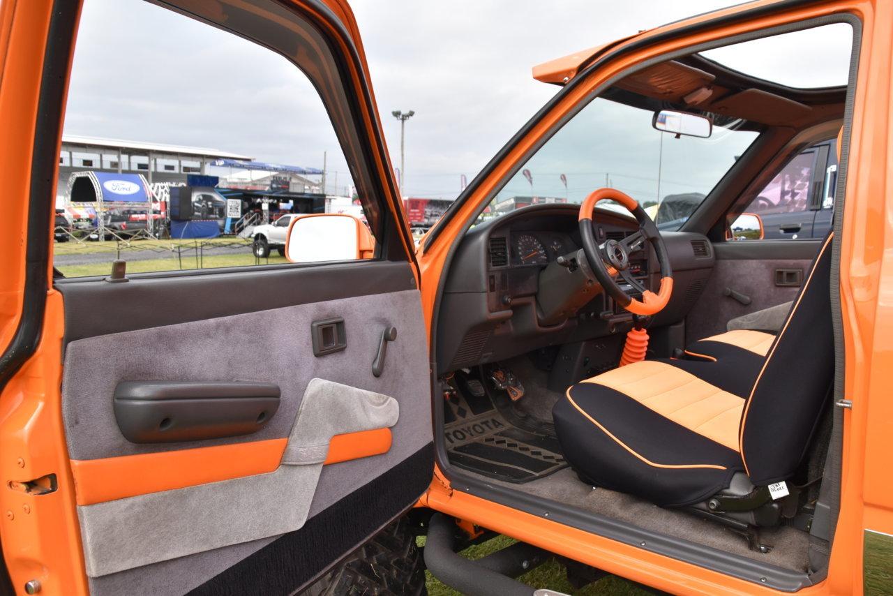 TruckNationals2020Day2 316.jpg
