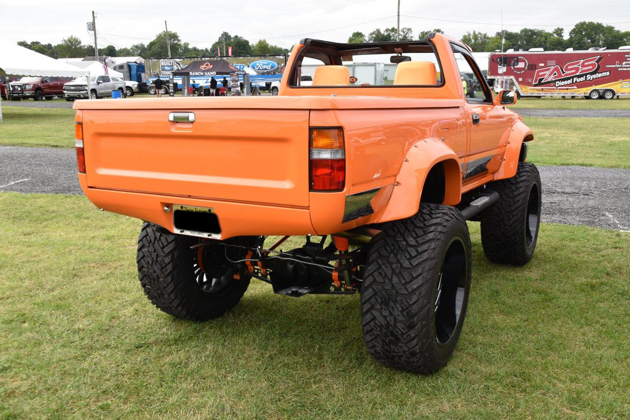 TruckNationals2020Day2 319.jpg