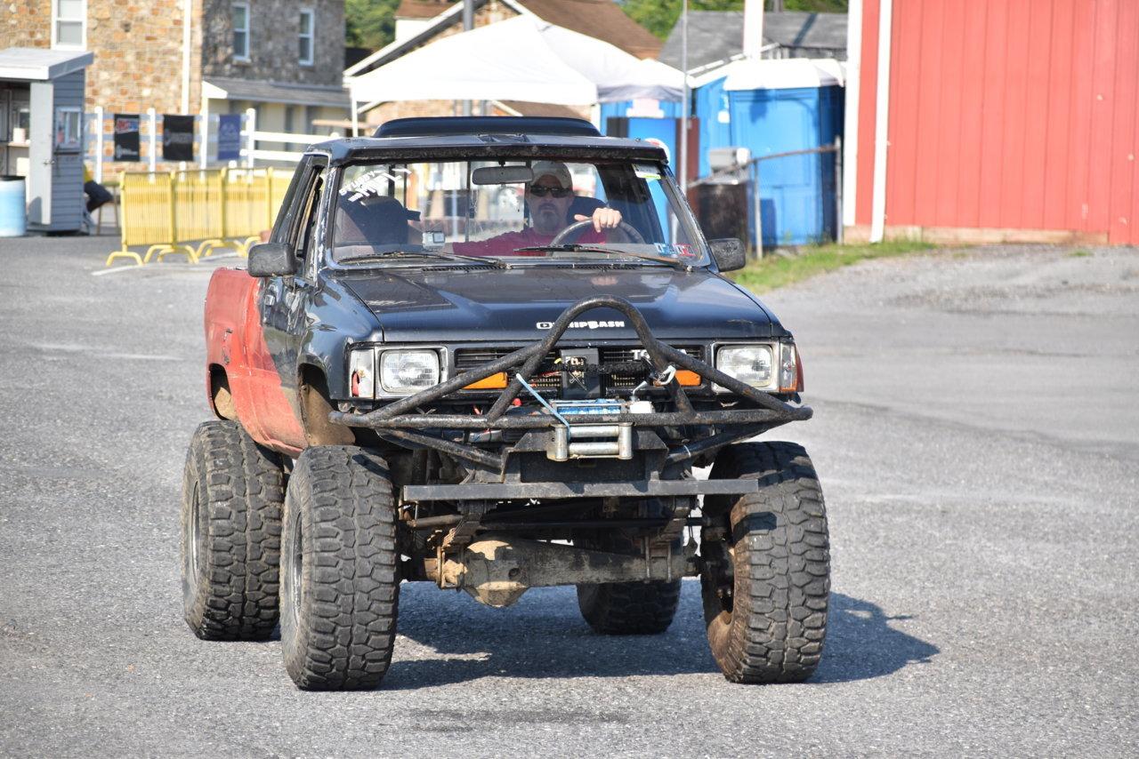 TruckNationals2020Day3 132.jpg