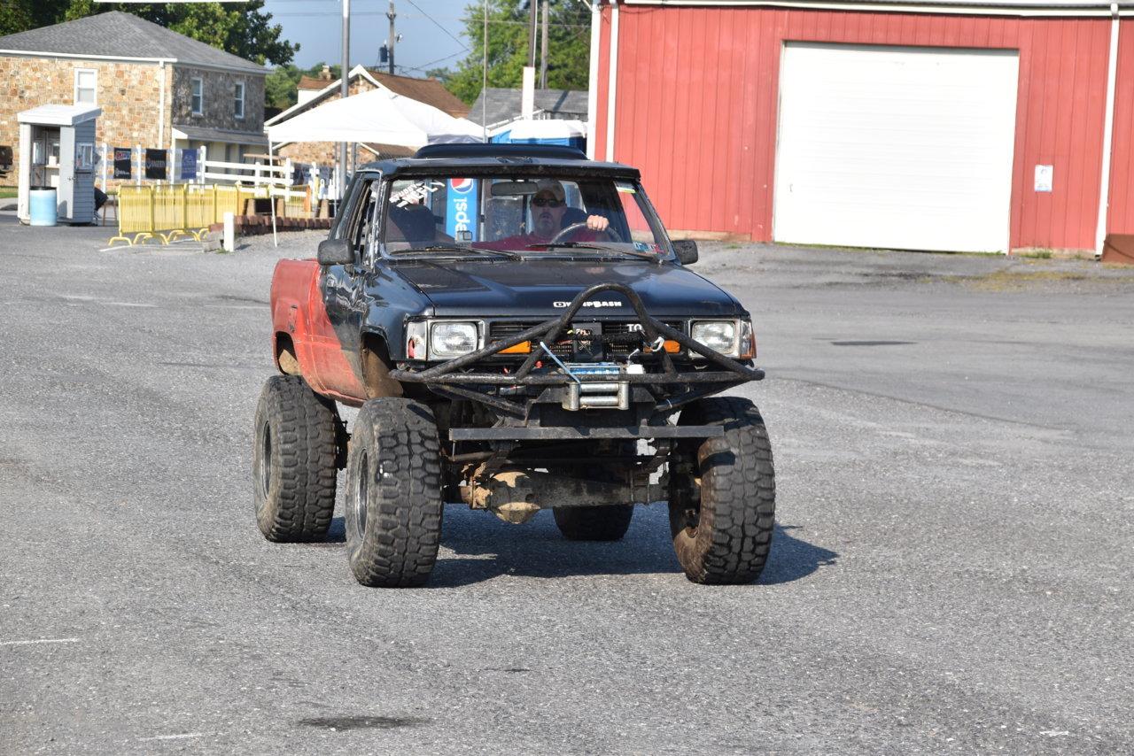 TruckNationals2020Day3 133.jpg