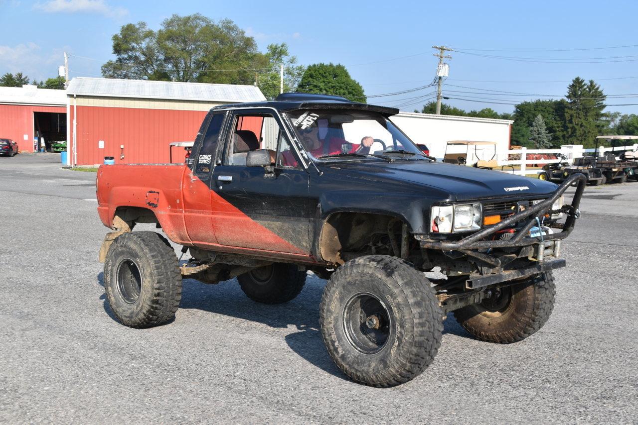 TruckNationals2020Day3 134.jpg
