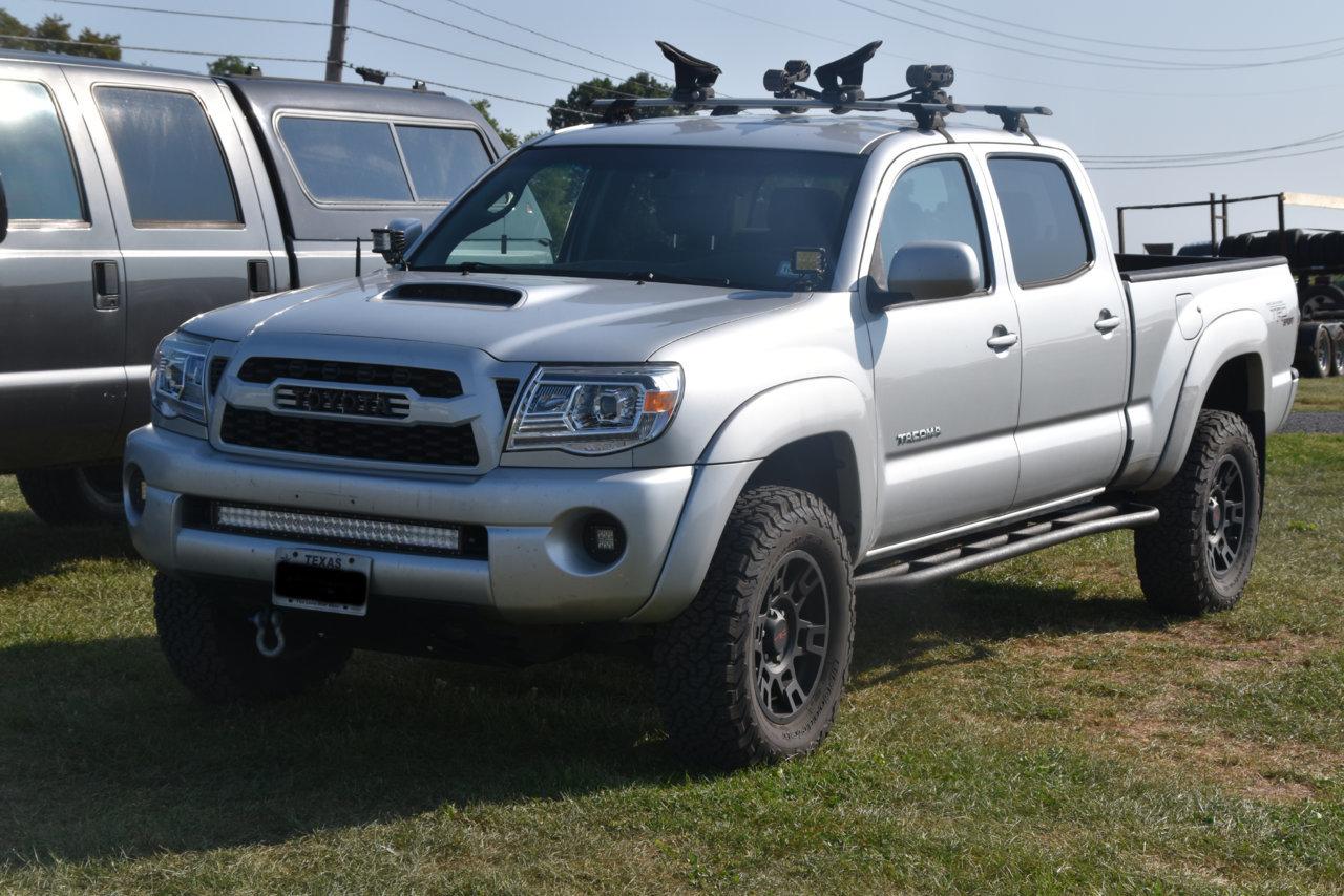 TruckNationals2021Day3 011_edit.jpg
