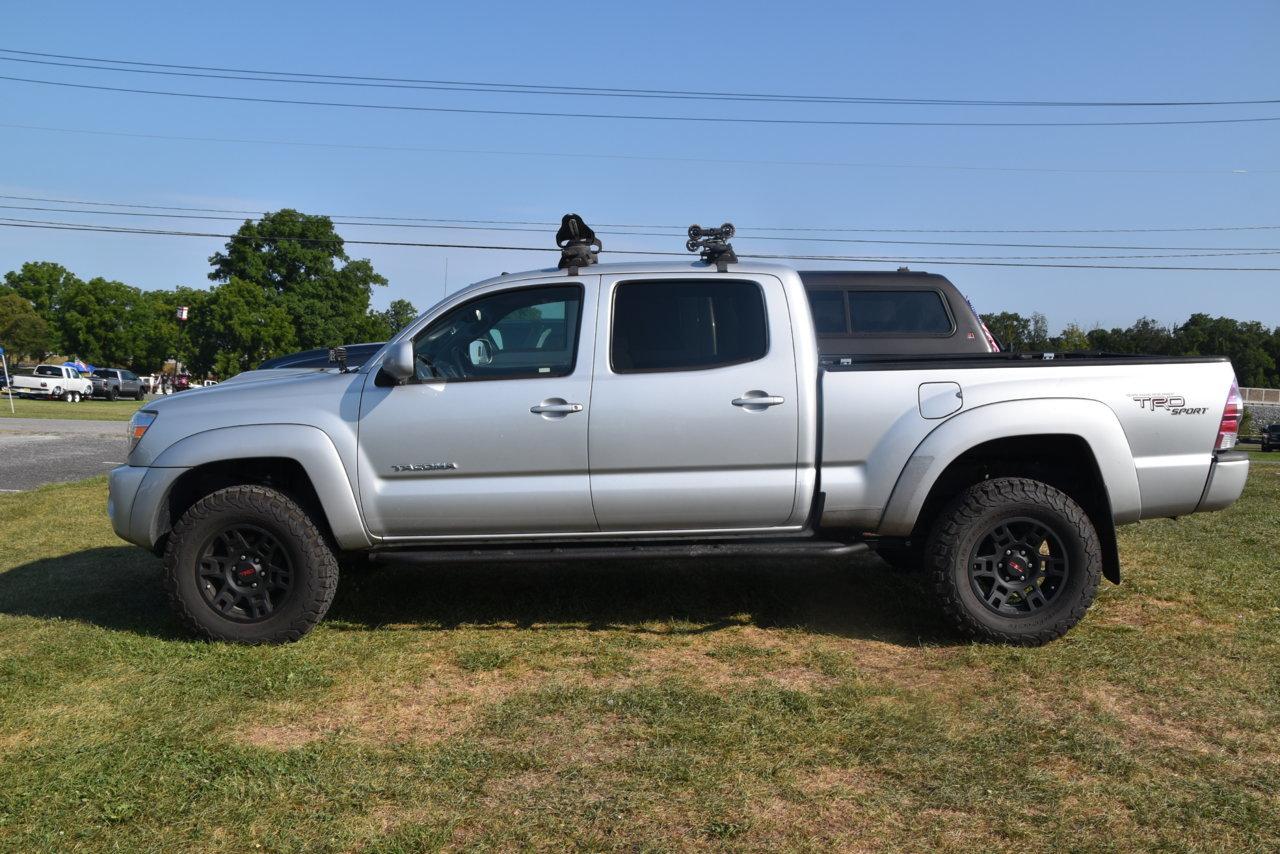 TruckNationals2021Day3 013.jpg