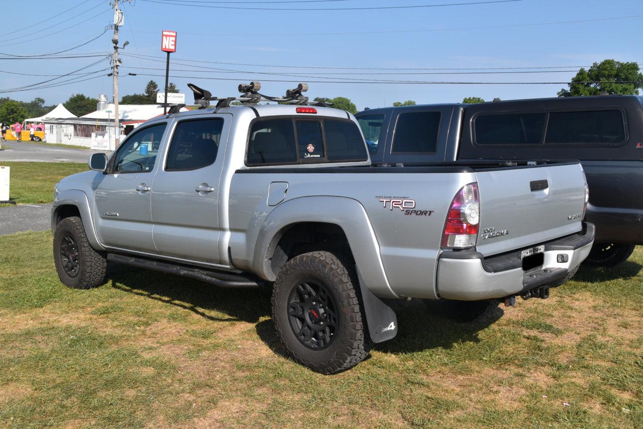 TruckNationals2021Day3 014_edit.jpg