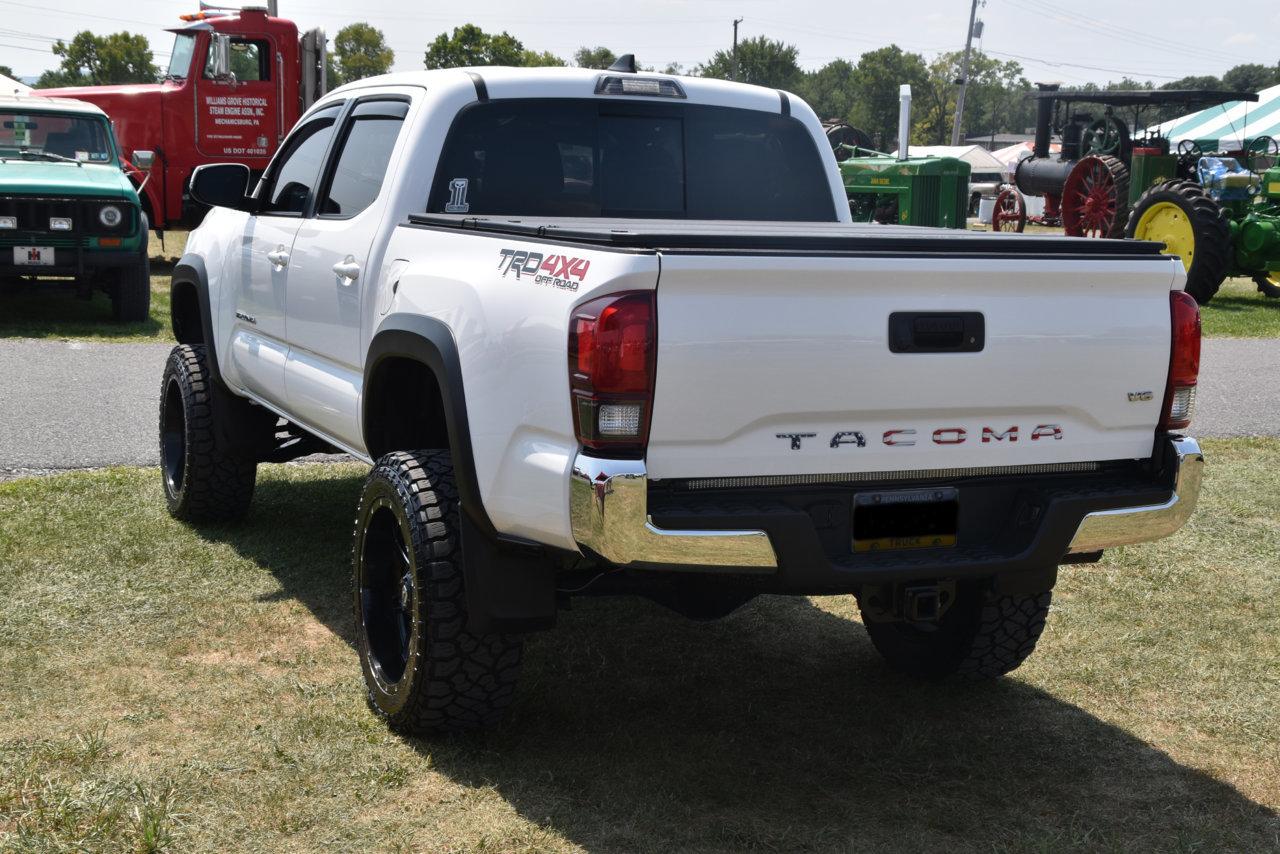 TruckNationals2021Day3 2087_edit.jpg