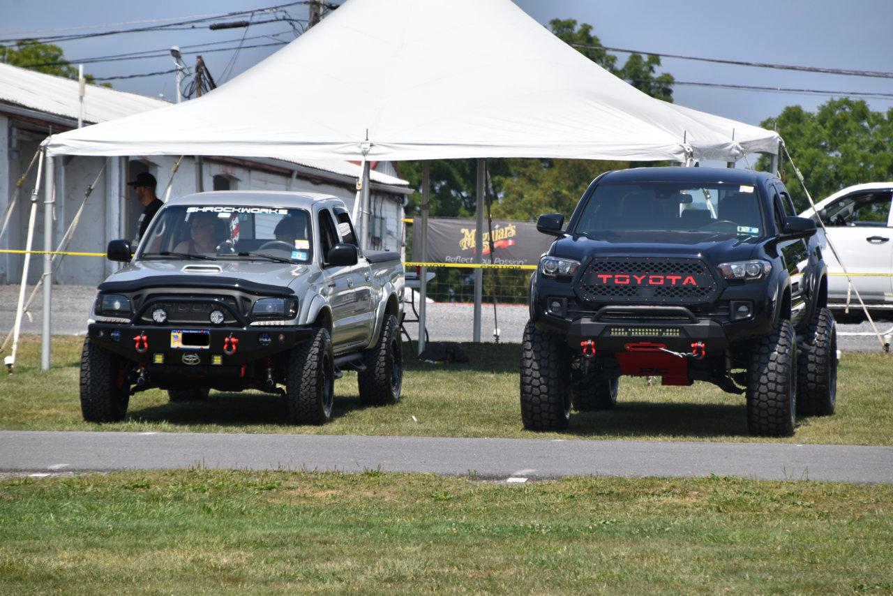 TruckNationals2021Day3 2093_edit.jpg