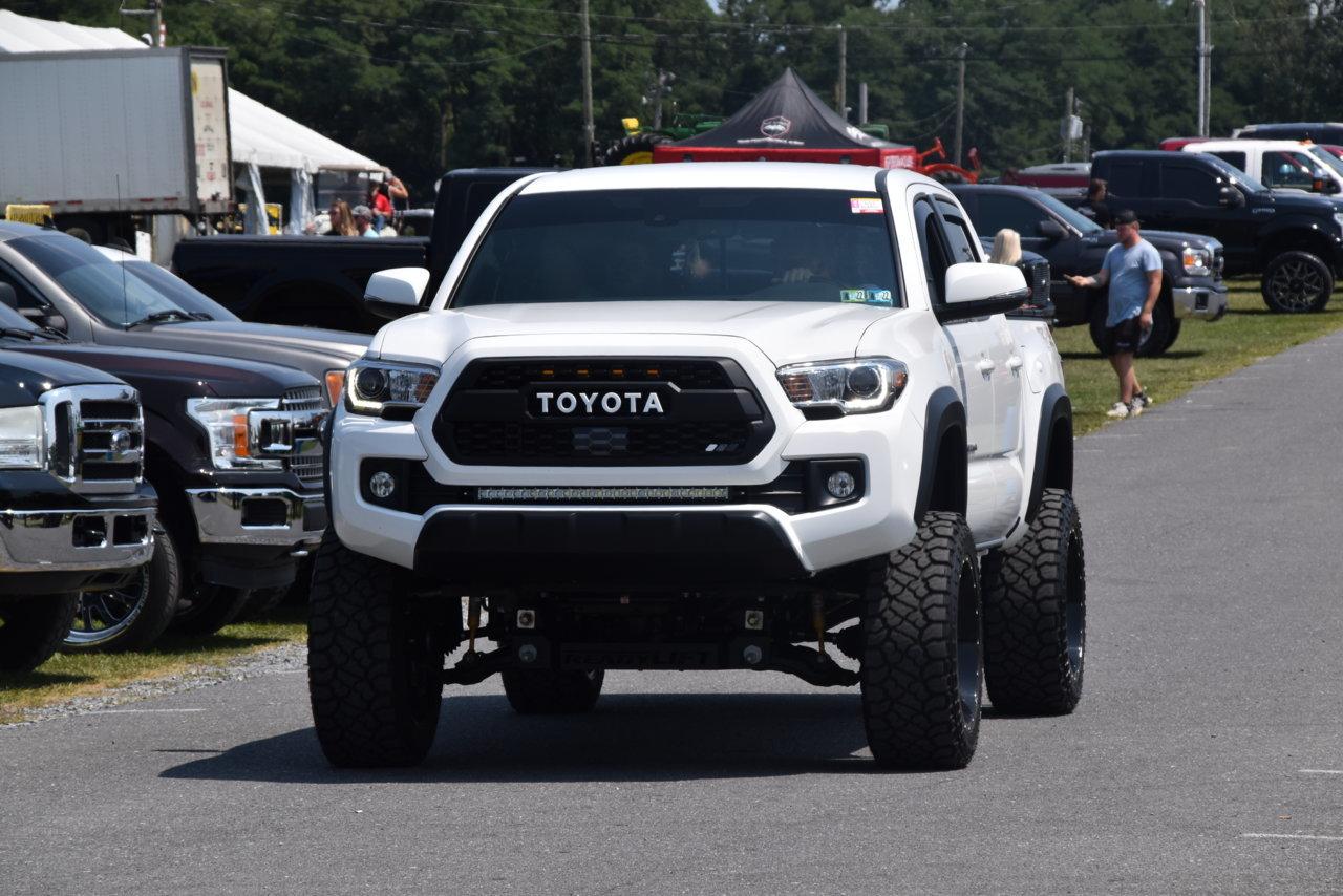 TruckNationals2021Day3 2492.jpg