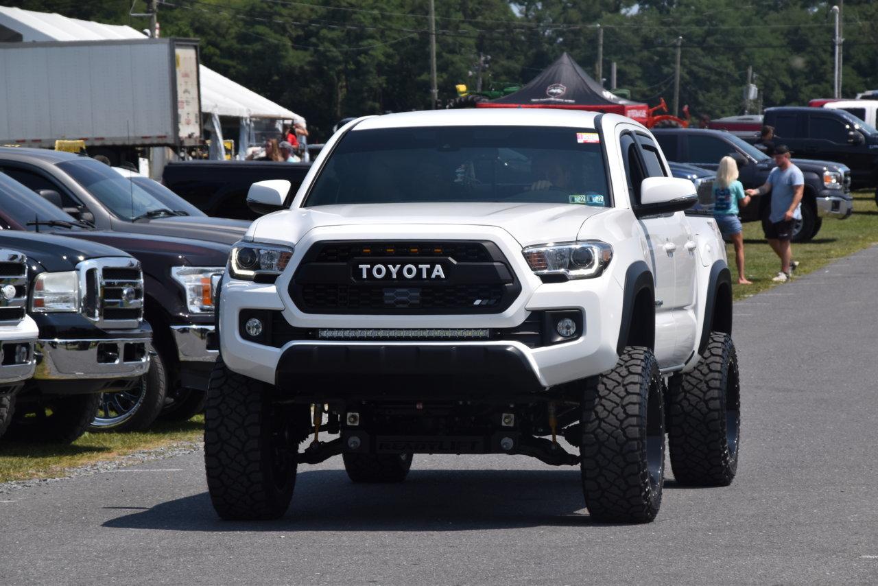 TruckNationals2021Day3 2493.jpg