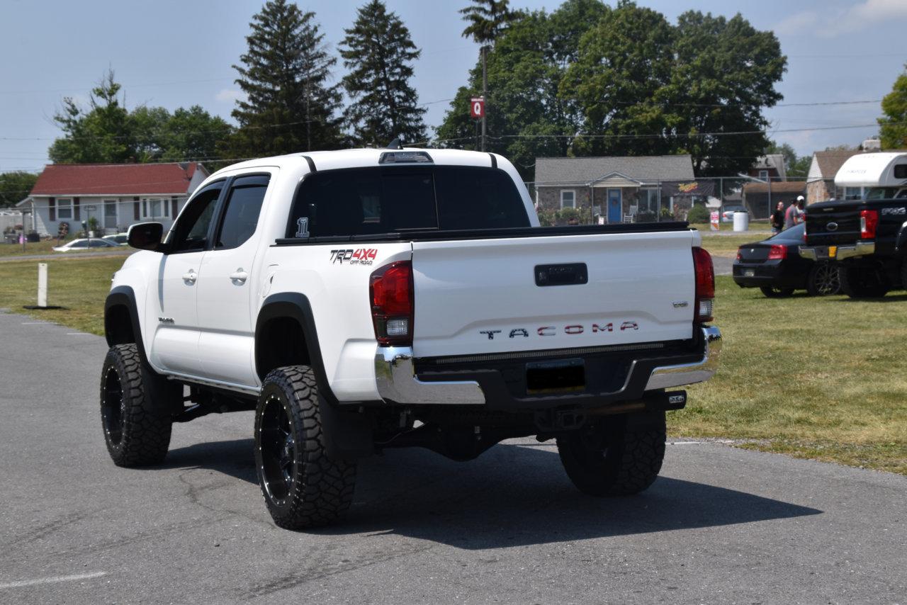 TruckNationals2021Day3 2494_edit.jpg