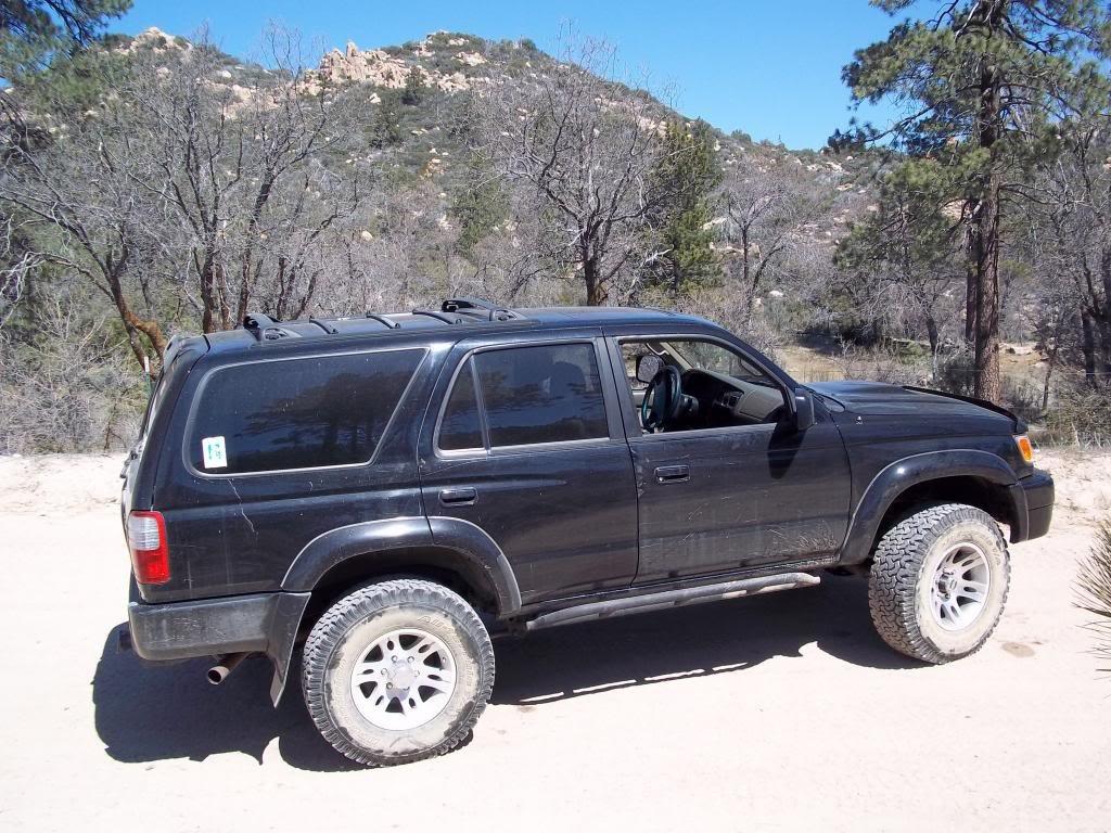 Truckpics017_zps5da5bbe0_1995bce4b896c30a19e85717102bf5bc64eb4940.jpg