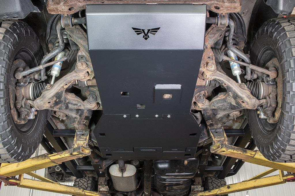 Engine gn Hayden Cooling Fan Clutch for 2007-2009 Toyota FJ Cruiser 4.0L V6