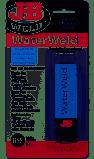 Water weld.png
