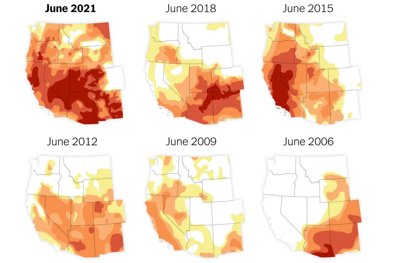 western-drought-california-promo-1623356402790-threeByTwoMediumAt2X.jpg.jpg