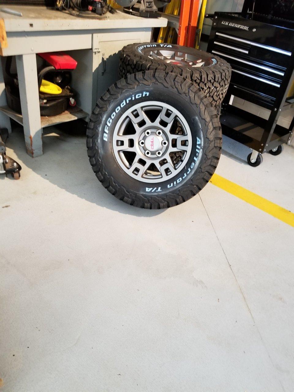 wheels mounted.jpg