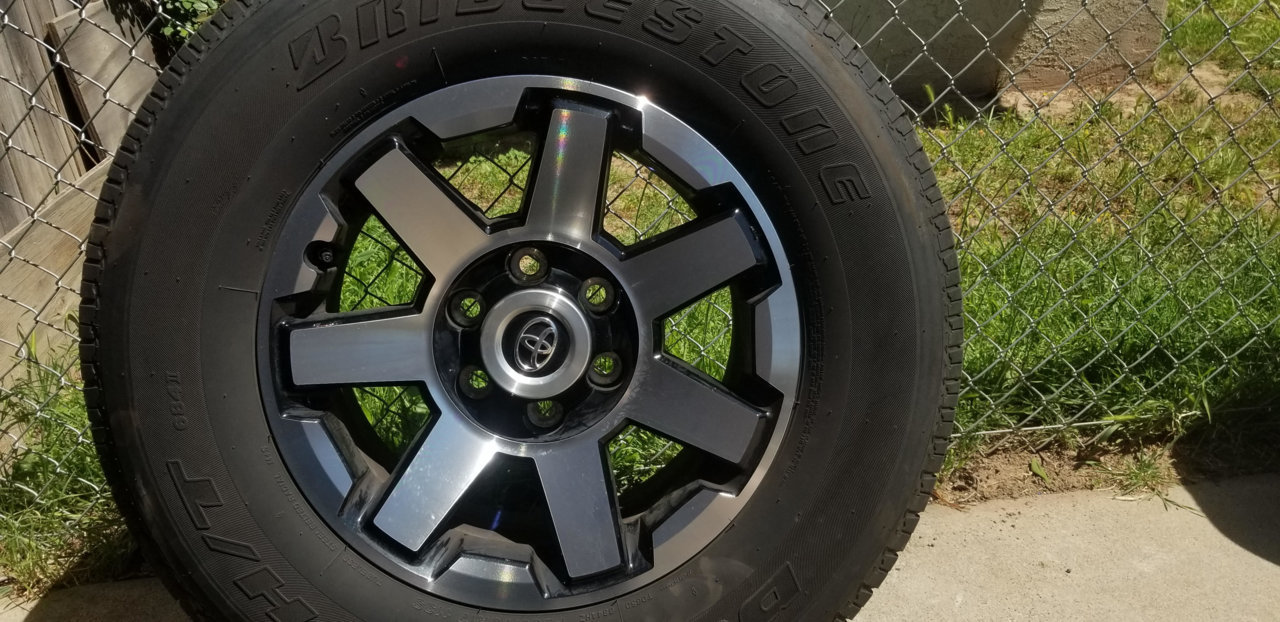 wheeltire.jpg
