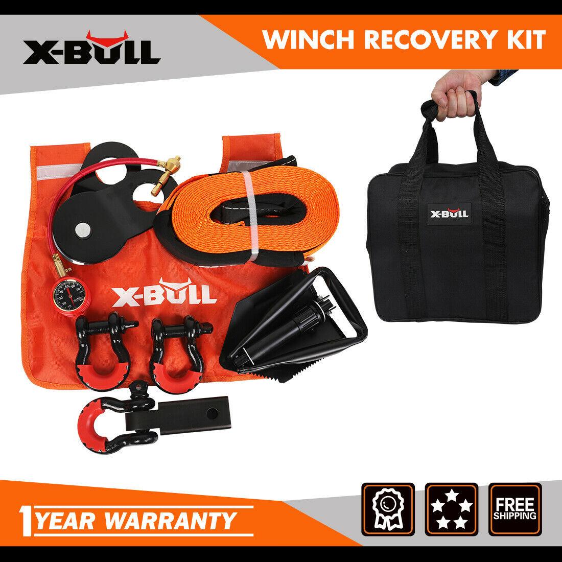 x-bull-winch-recover-kit.jpg