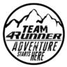 Team4Runner