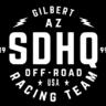 sdhq_offroad
