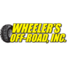 Wheeler's Off-Road Inc