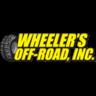 Wheeler's Off-Road Inc