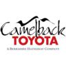 CamelbackToyotaParts