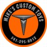 Mike's Custom Toys