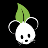 Eco Mouse