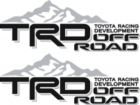 Best place to find TRD Pro wheels? | Toyota 4Runner Forum